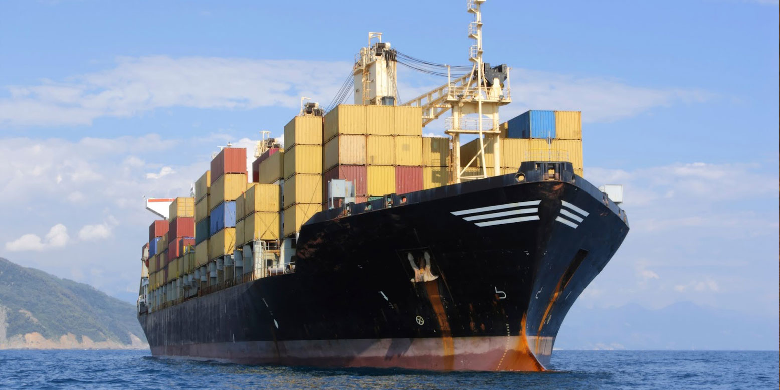 Crece y se consolida la Industria de Exportación