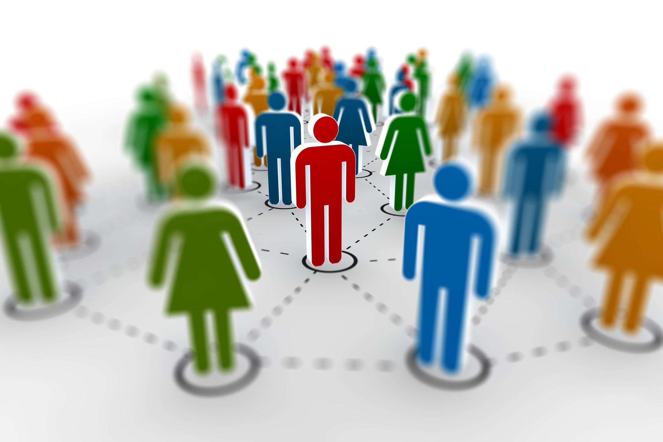Pasos para establecer una nueva empresa: Factor humano, el más importante