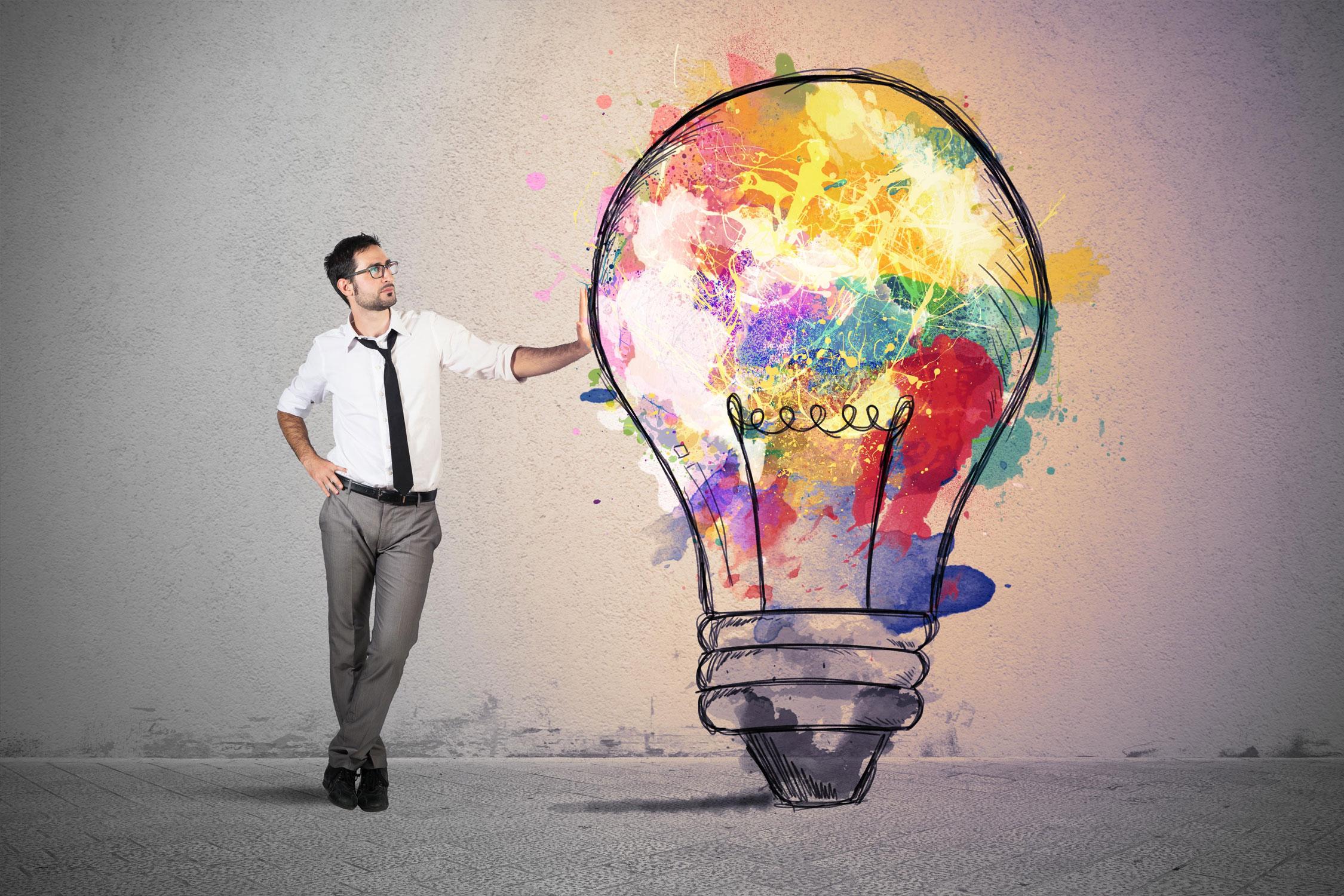 Business Room: Crecimiento y desarrollo de la empresa
