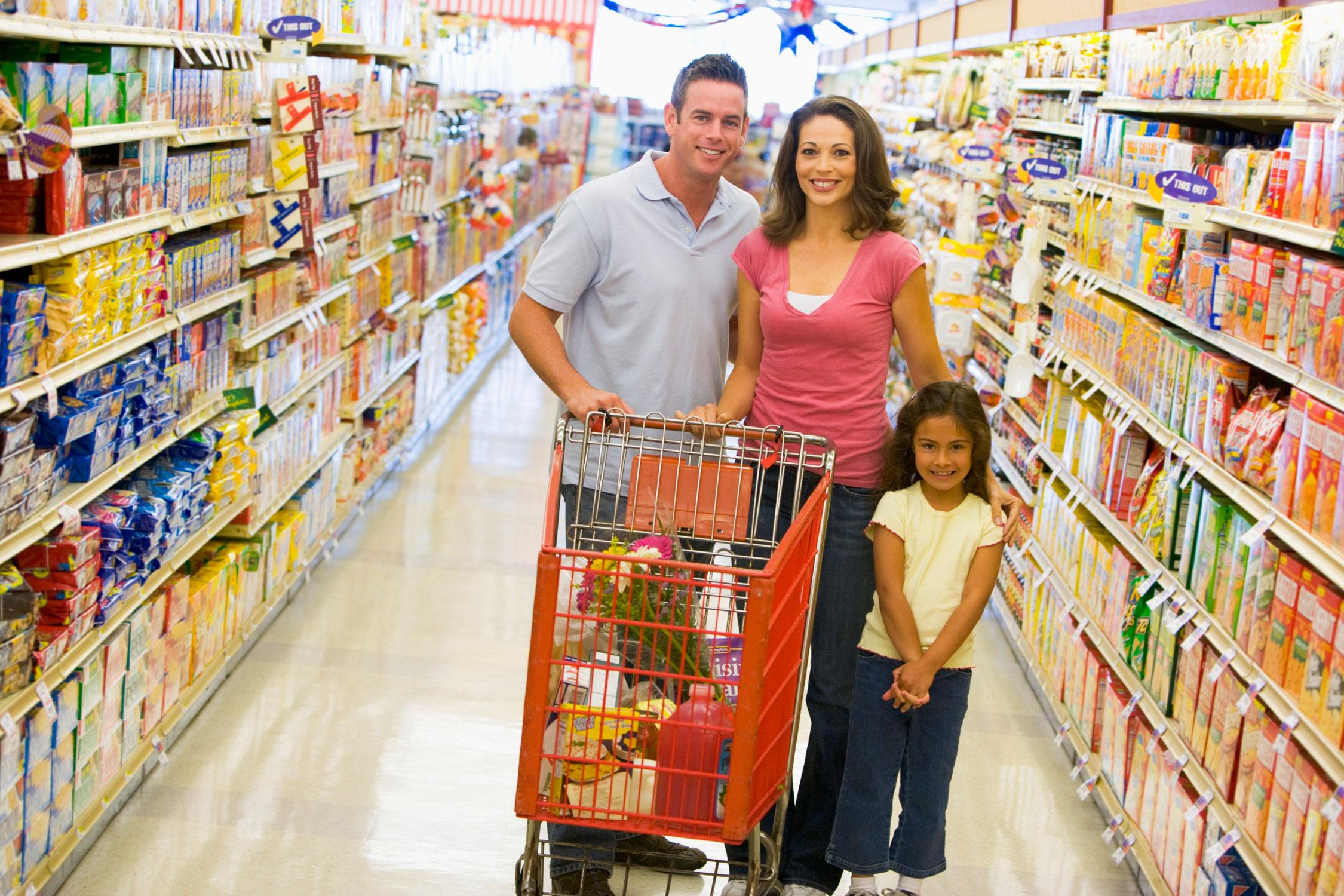 Comportamiento del consumidor, ¿qué tanto ha cambiado?