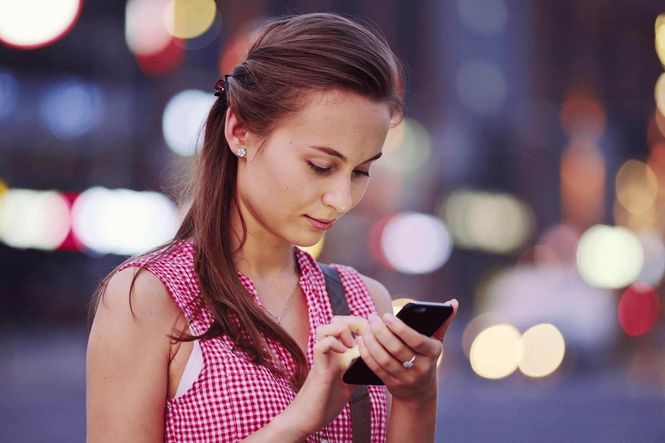 Las Apps le dan ventaja competitiva a su empresa