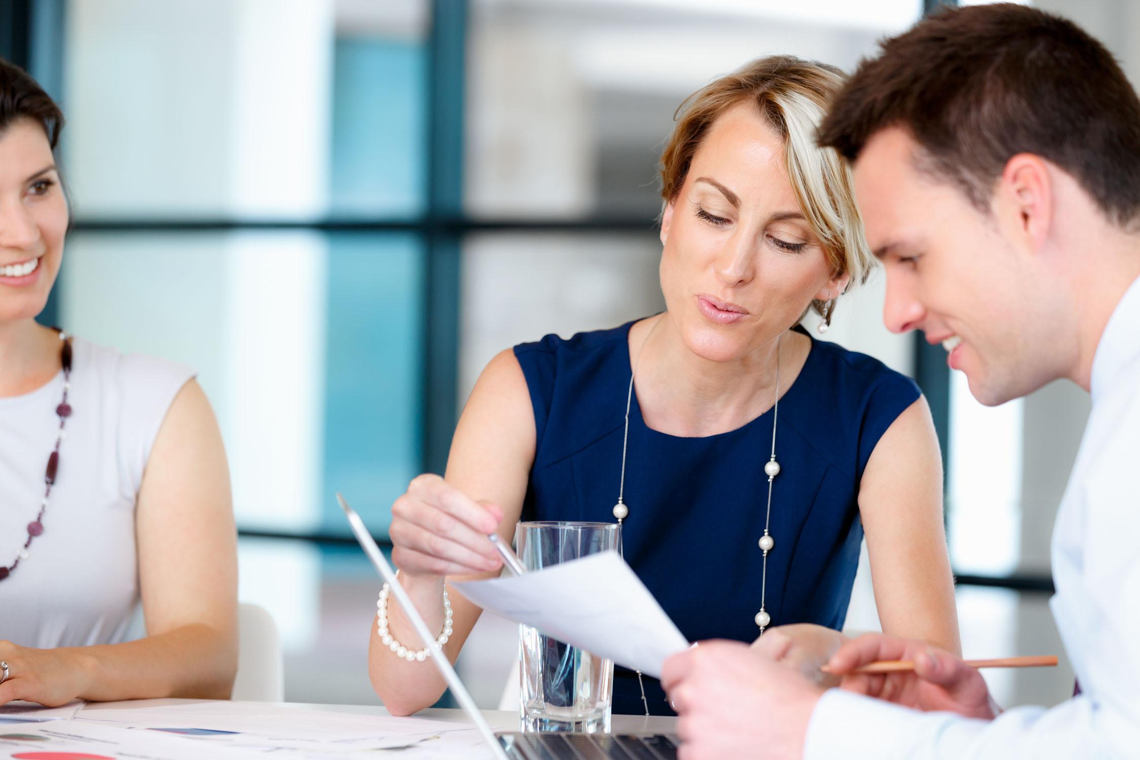 ¿Cómo planear su retiro como director?