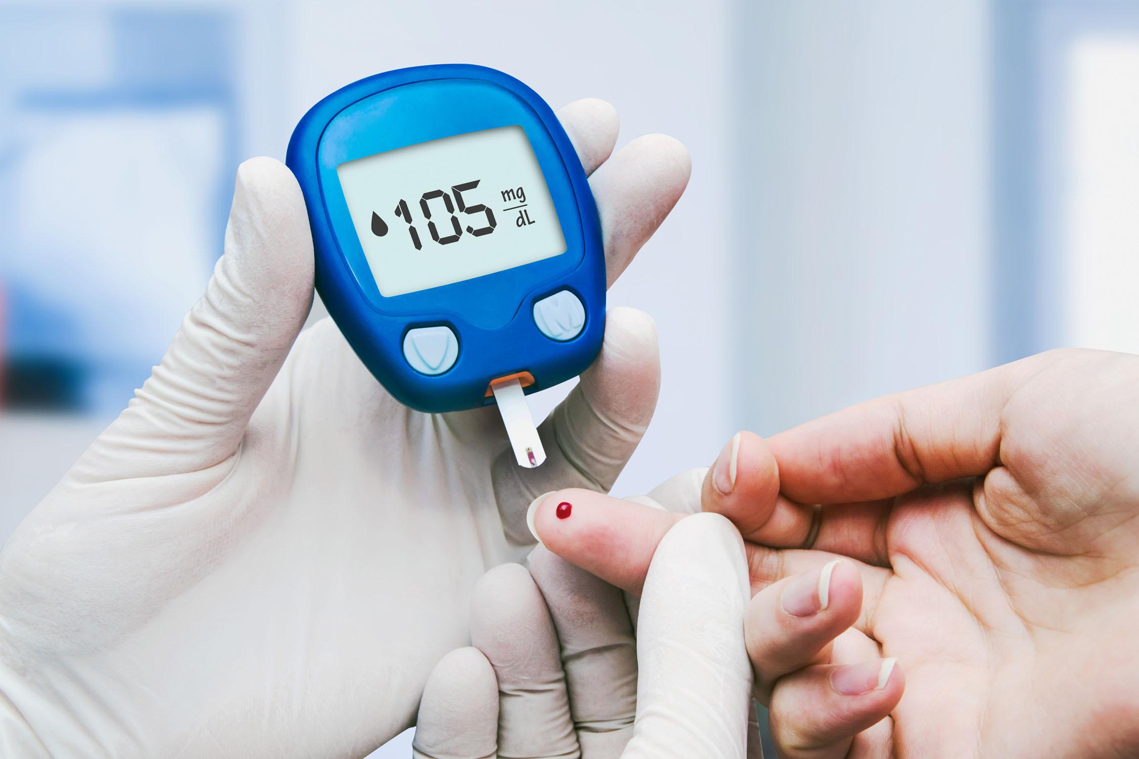 Novedosos medicamentos para tratar la diabetes hoy