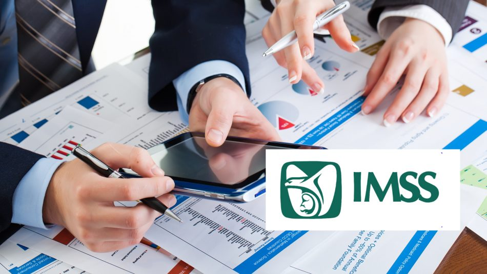 Patrones pueden diferir cuotas del IMSS