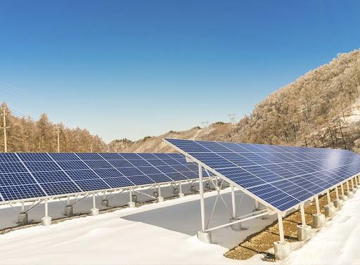 Generar electricidad en el lugar de consumo es una posibilidad