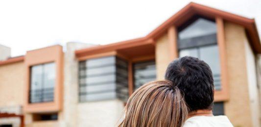 Portales inmobiliarios, Facebook y WhatsApp: Facilitan nuestro trabajo.