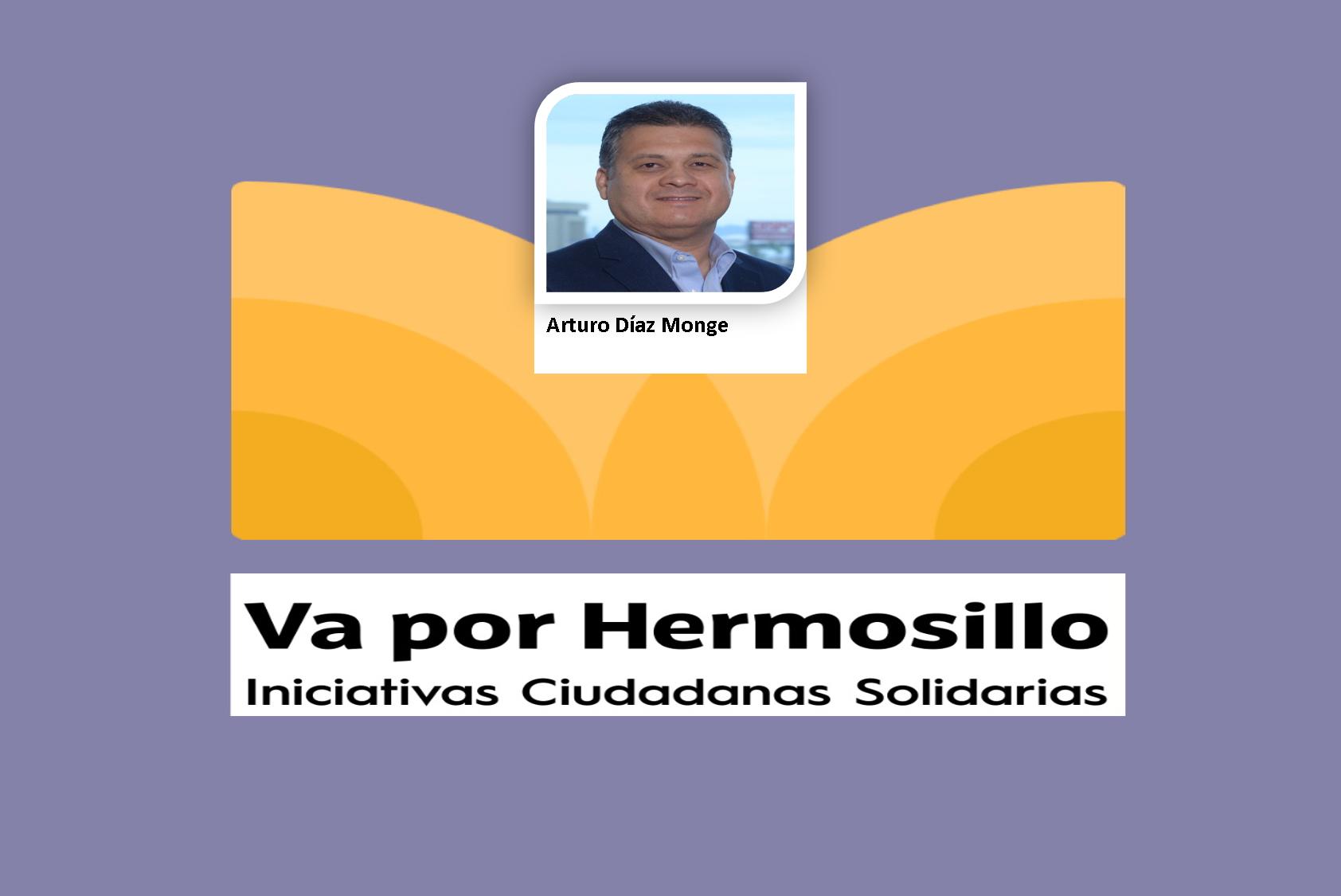 El objetivo es auxiliar con microcréditos a grupos sociales de personas en autoempleo y MIPYME